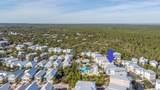 260 Gulfview Circle - Photo 76