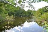 5814 Seven Ducks Lane - Photo 21