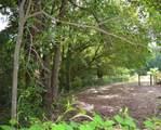5814 Seven Ducks Lane - Photo 23