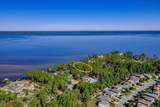 102' Bay Driftwood Point Road - Photo 1