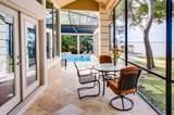 3016 Bay Villas Drive - Photo 11