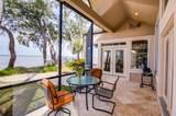 3016 Bay Villas Drive - Photo 12