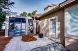 3016 Bay Villas Drive - Photo 13