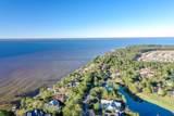 3016 Bay Villas Drive - Photo 15