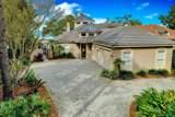 3016 Bay Villas Drive - Photo 20