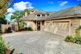 3016 Bay Villas Drive - Photo 21