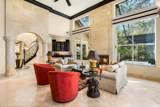 3016 Bay Villas Drive - Photo 27