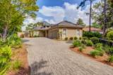 3016 Bay Villas Drive - Photo 3