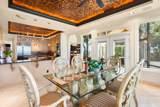 3016 Bay Villas Drive - Photo 33