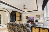 3016 Bay Villas Drive - Photo 40