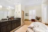 3016 Bay Villas Drive - Photo 48
