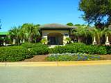 3016 Bay Villas Drive - Photo 58