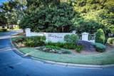 3016 Bay Villas Drive - Photo 61