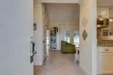 668 Bayou Drive - Photo 3