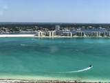 200 Gulf Shore Drive - Photo 75