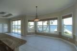 2417 Palm Harbor Drive - Photo 10