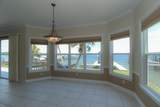 2417 Palm Harbor Drive - Photo 9