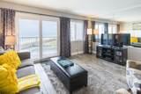 510 Gulf Shore Drive - Photo 12