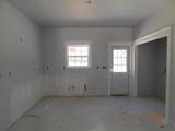 1679 Pickens Circle - Photo 12
