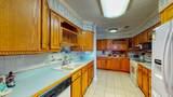401 Decatur Avenue - Photo 30
