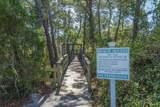 170 Morgans Trail - Photo 58