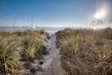 936 Scenic Gulf Drive - Photo 40
