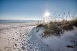 936 Scenic Gulf Drive - Photo 41