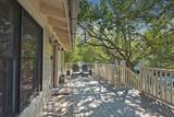 216 Forest Street - Photo 4