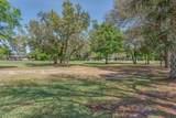 6942 Turnberry Circle - Photo 52