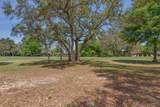 6942 Turnberry Circle - Photo 53