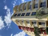 670 Santa Rosa Boulevard - Photo 2
