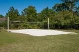 6338 Augusta Cove - Photo 100