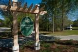 6338 Augusta Cove - Photo 101