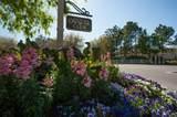6338 Augusta Cove - Photo 102