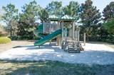 6338 Augusta Cove - Photo 104