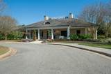 6338 Augusta Cove - Photo 106