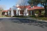 6338 Augusta Cove - Photo 109