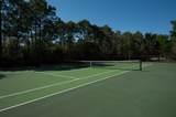 6338 Augusta Cove - Photo 96