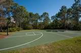 6338 Augusta Cove - Photo 97