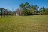 6338 Augusta Cove - Photo 99