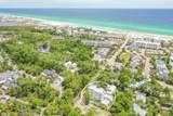 8 Beachfront Trail - Photo 42