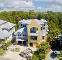 Lot 85 Bermuda - Photo 5