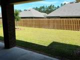226 Lilly Bell Lane - Photo 30