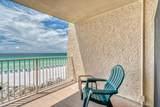 675 Scenic Gulf Drive - Photo 21