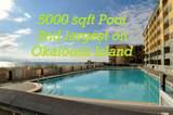 590 Santa Rosa Boulevard - Photo 25