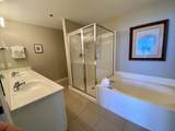 122 Seascape Drive - Photo 41