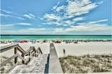 122 Seascape Drive - Photo 46
