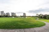 5000 Sandestin Boulevard - Photo 31