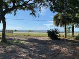 13408 State Highway 20 - Photo 11
