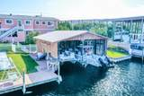 529 Gulf Shore Drive - Photo 13